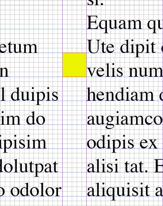grid-5