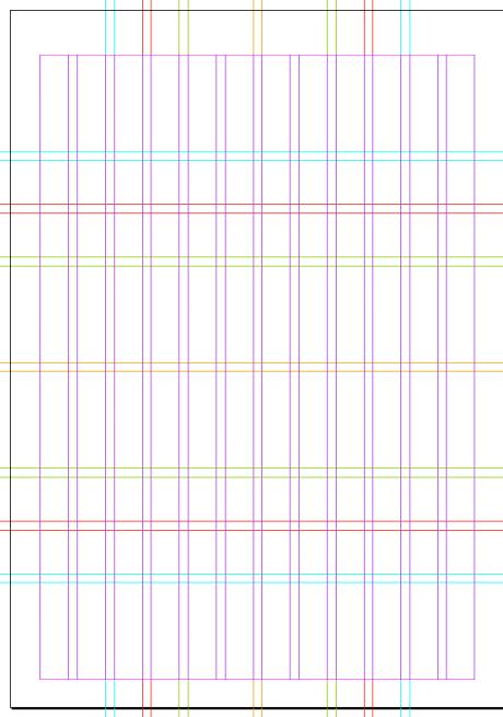 grid-6