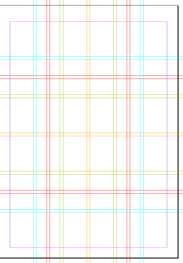 the complex grid whatype