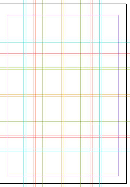 grid-7