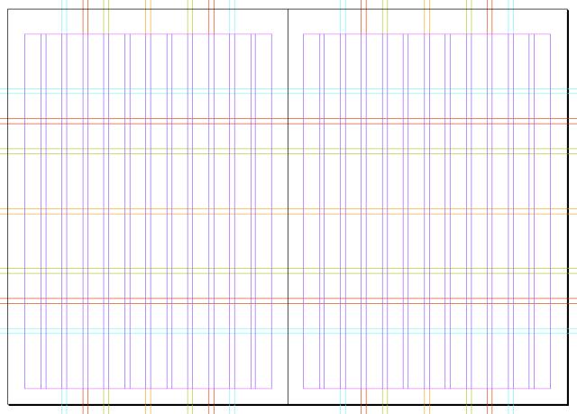 grid_big