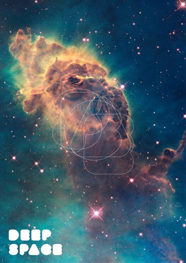 deep_space4